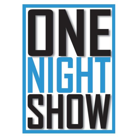 One night show