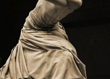 madlenianum-balet-praznik-ljubavi