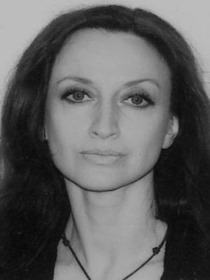 Jasna Paunovic