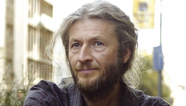 Nikita Milivojevic