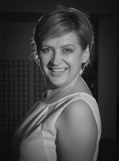 Intervju: Nataša Hajdarević