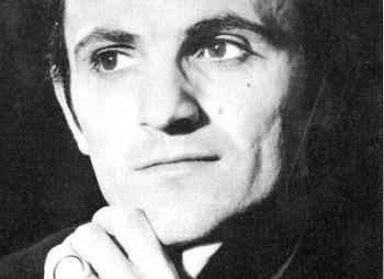 Boris Tonin 1966