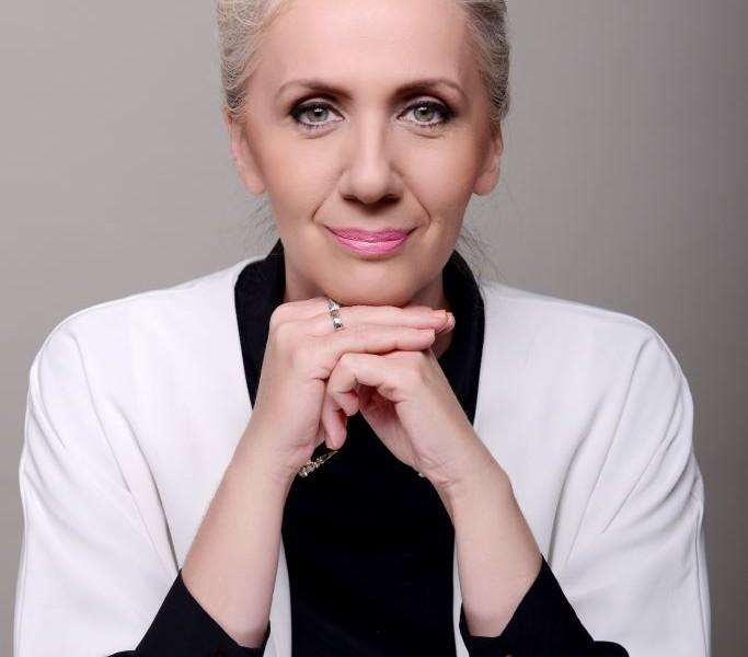 Intervju: Marijela Margeta Hašimbegović