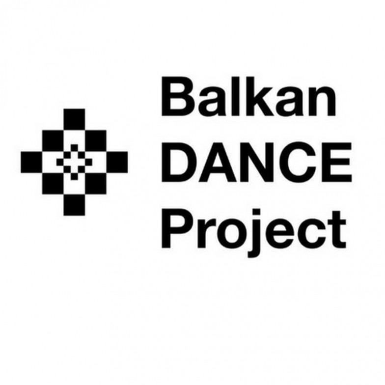 Balkan Dance Project