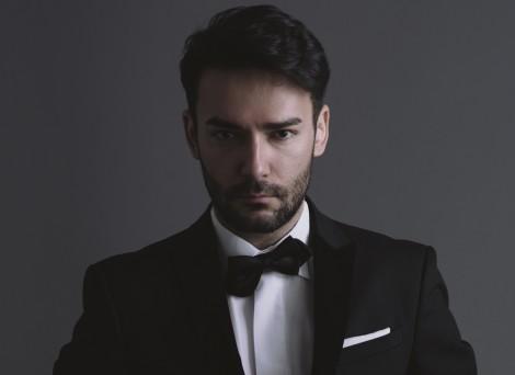 INTERVJU: Aleksandar Nikolić