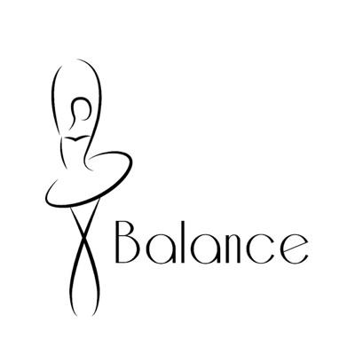 BALANCE (takmičenje iz klasičnog baleta)