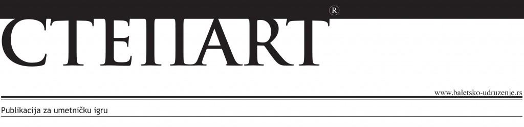 STEPART logo